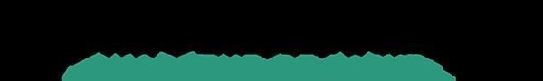 logo_safariimmo_texte